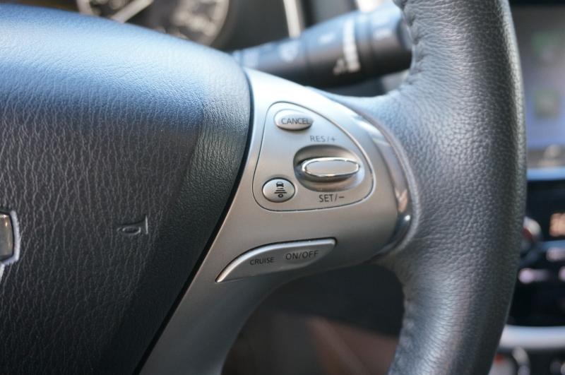 Nissan Murano 2015 price $19,900