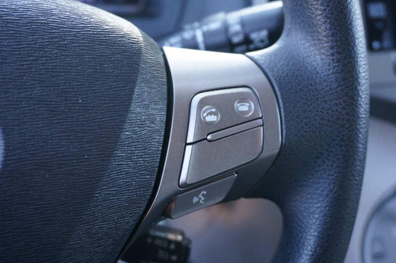 Toyota Venza 2012 price $12,995