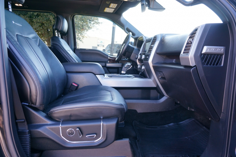 Ford F-150 2015 price $29,950
