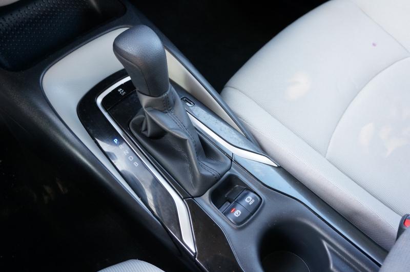 Toyota Corolla 2020 price $16,750