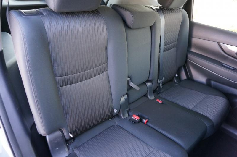 Nissan Rogue 2019 price $19,750