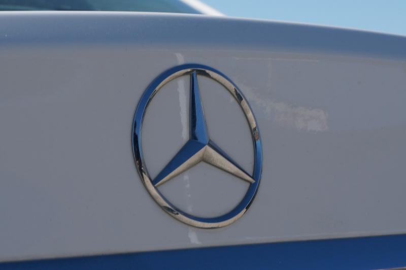 Mercedes-Benz C-Class 2017 price $23,450