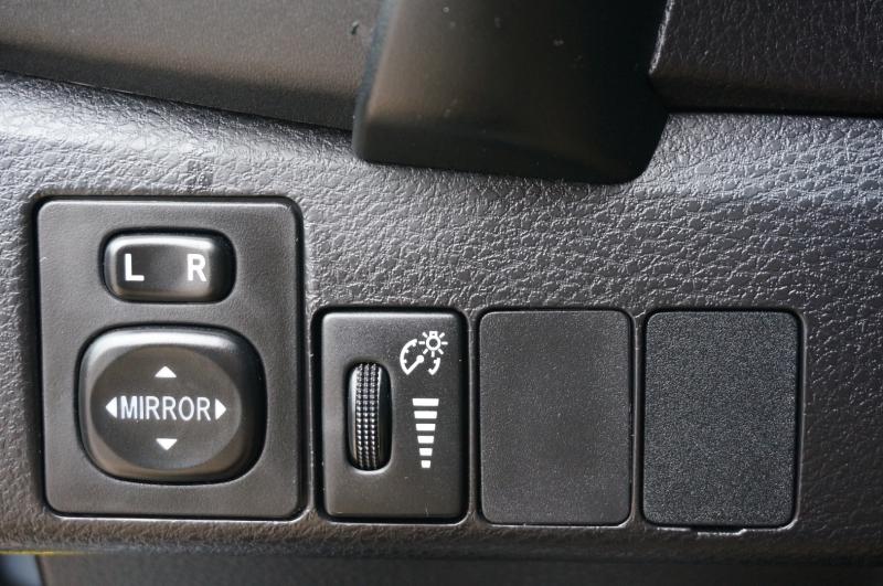 Toyota Corolla 2018 price $14,750
