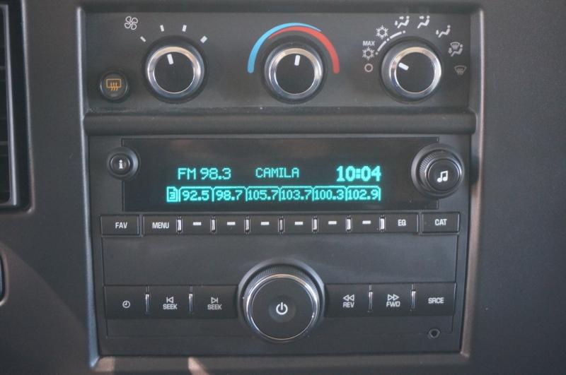 Chevrolet Express Passenger 2020 price $26,900
