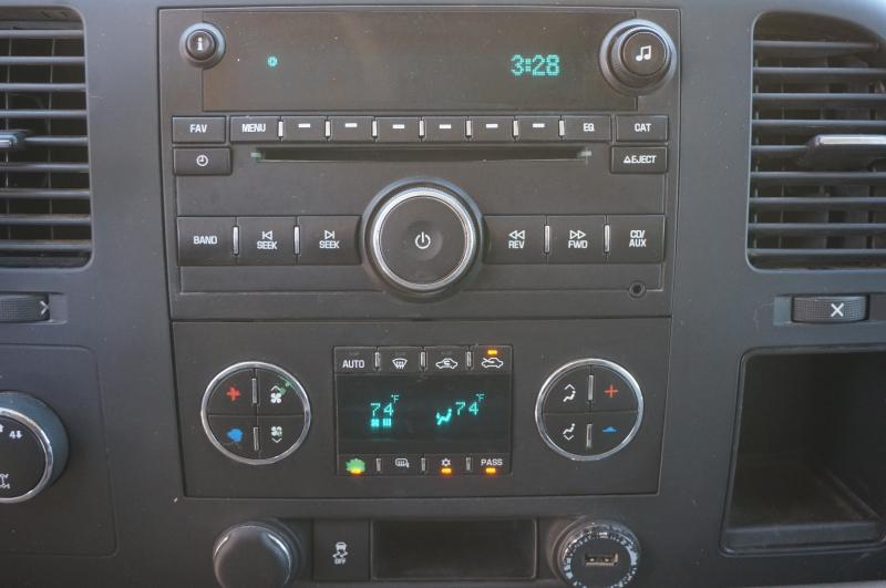 GMC Sierra 1500 2012 price $15,750