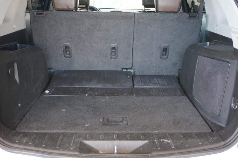 GMC Terrain 2012 price $10,750