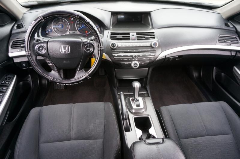 Honda Crosstour 2015 price $9,950