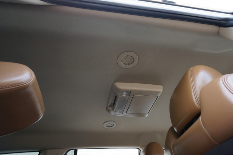 Buick Enclave 2014 price $18,900