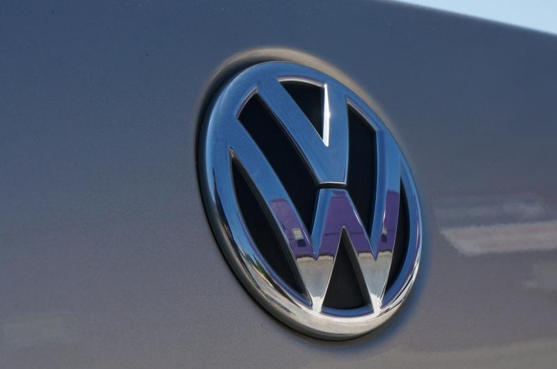 Volkswagen Jetta Sedan 2014 price $10,750
