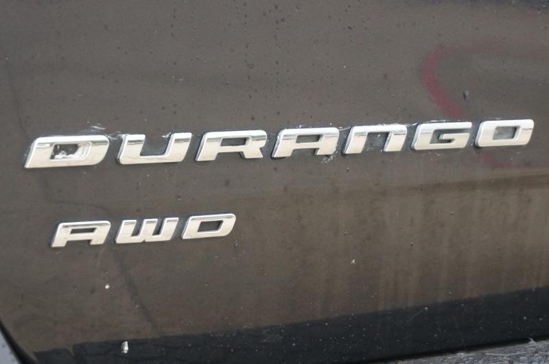 Dodge Durango 2013 price $19,950
