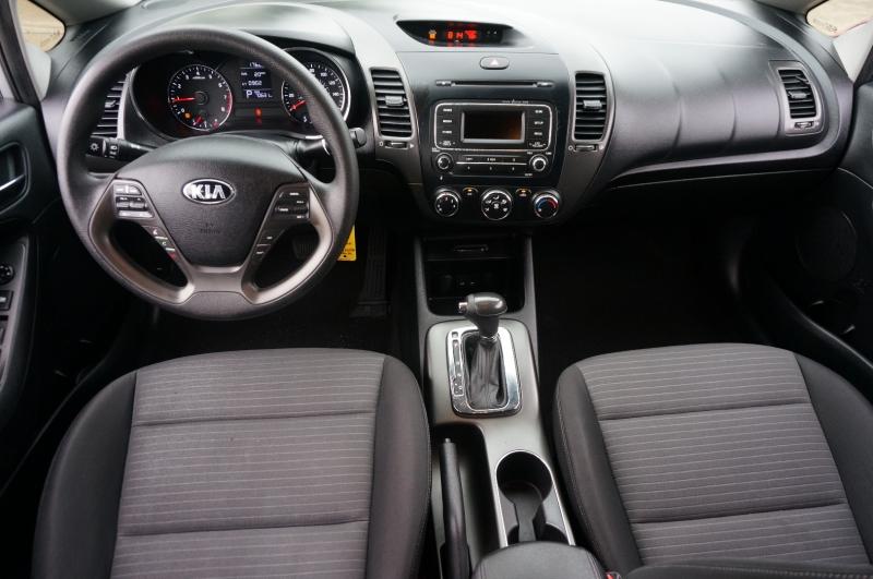 Kia Forte 2014 price $9,950