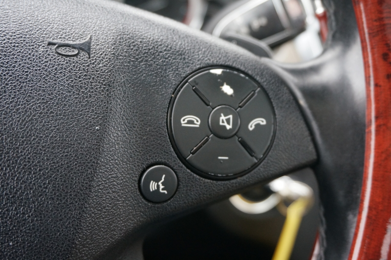 Mercedes-Benz E-Class 2010 price $10,950