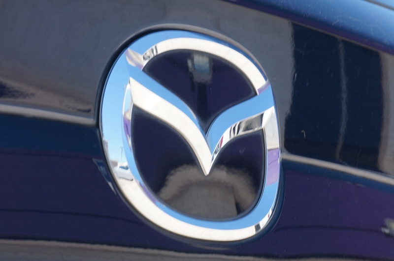 Mazda CX-5 2016 price $19,900