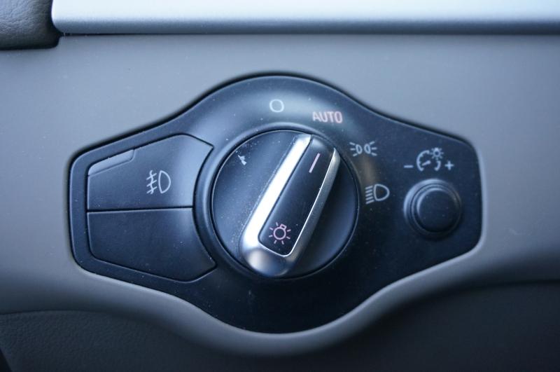Audi A5 2011 price $14,900