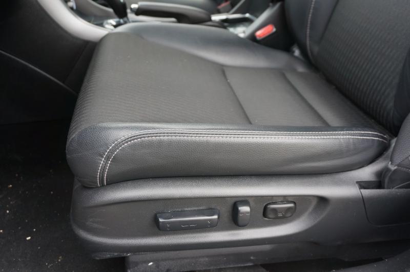 Honda Accord Sedan 2017 price $23,900