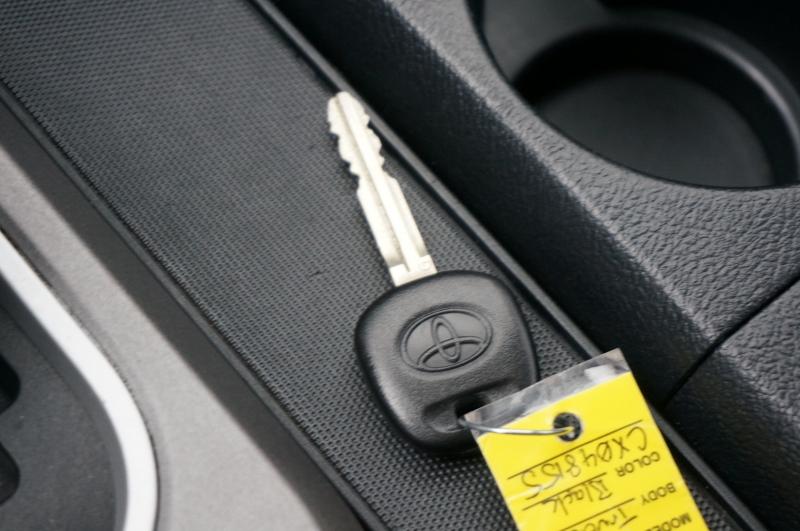 Toyota Tundra 2WD Truck 2012 price $23,900