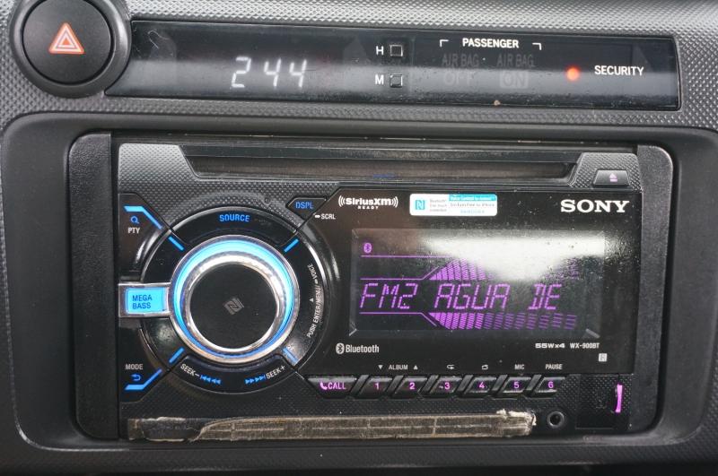 Scion tC 2012 price $8,950