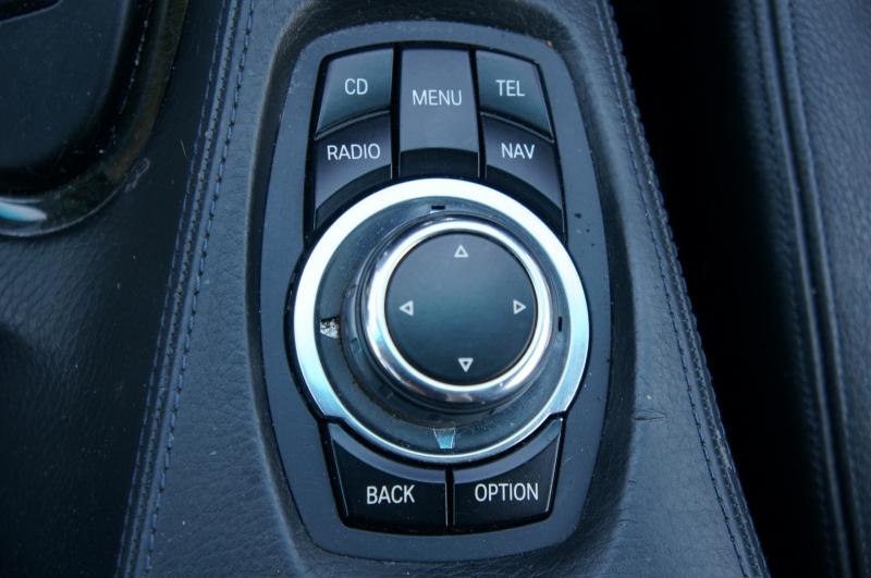 BMW 6-Series 2010 price $12,950
