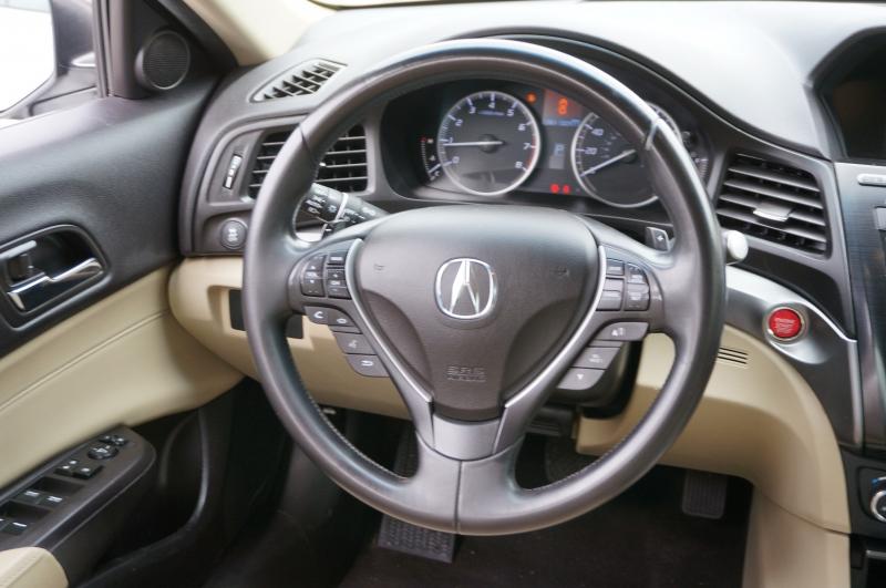 Acura ILX 2014 price $14,450