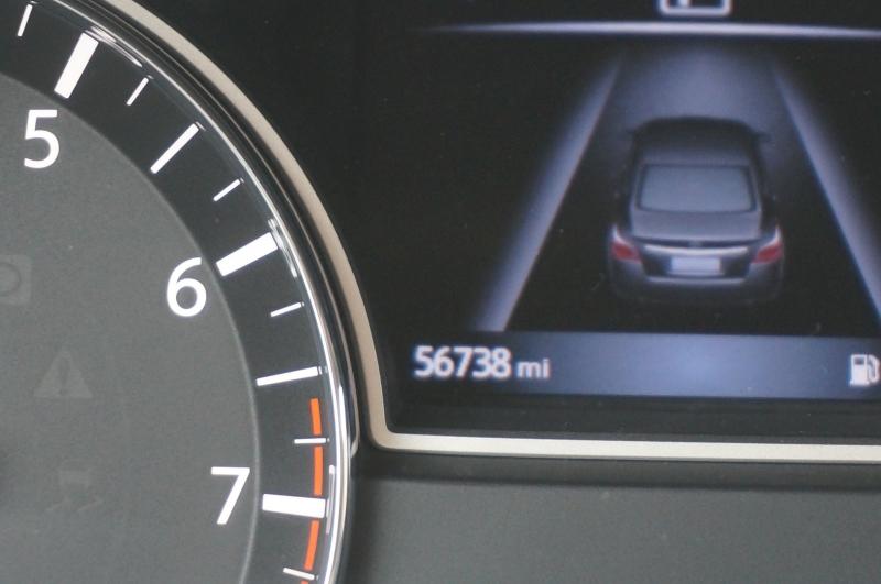 Nissan Altima 2016 price $16,750