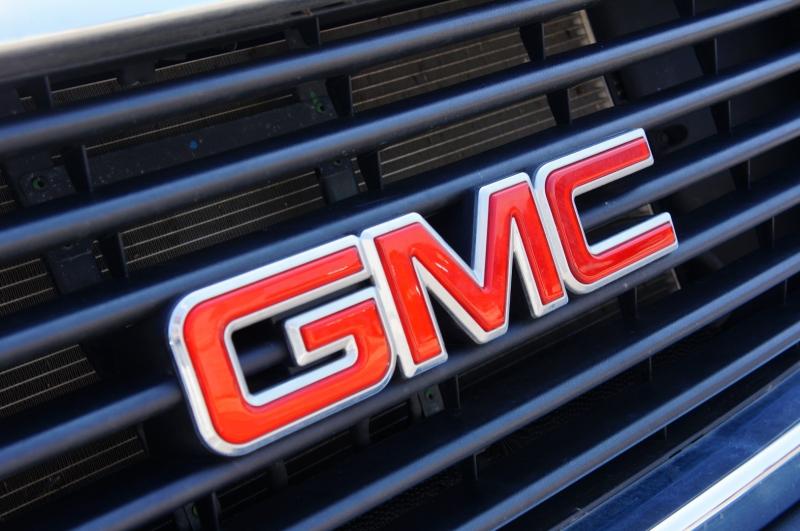 GMC Savana Cargo Van 2019 price $31,900