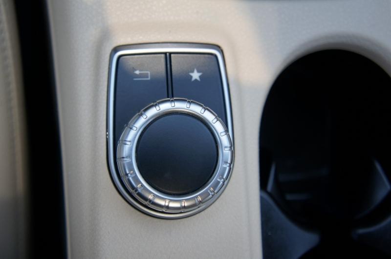 Mercedes-Benz CLA 2018 price $28,900