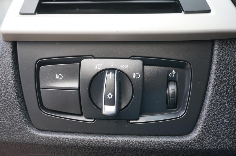 BMW 3-Series 2015 price $15,950