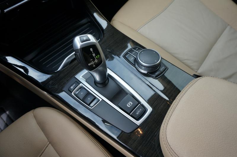 BMW X3 2017 price $22,950