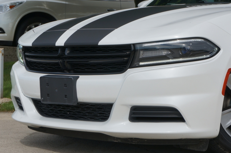 Dodge Charger 2015 price $19,950