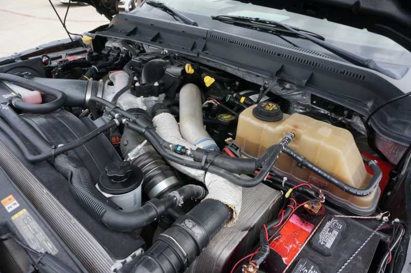 Ford Super Duty F-250 SRW 2012 price $28,900