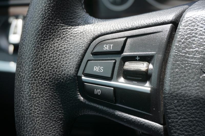 BMW 5-Series 2013 price $19,950