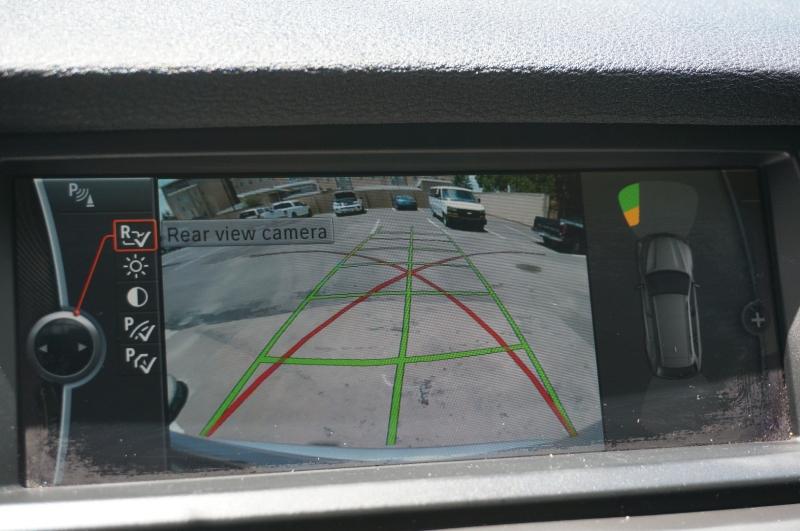BMW X5 2011 price $13,900