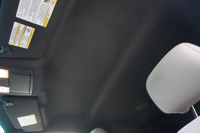 Ford Explorer 2013 price $0