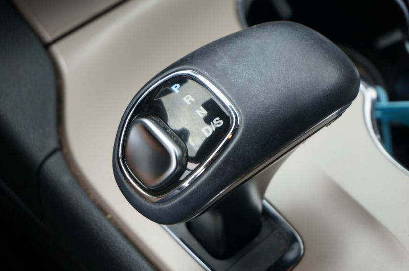Jeep Grand Cherokee 2014 price $17,750