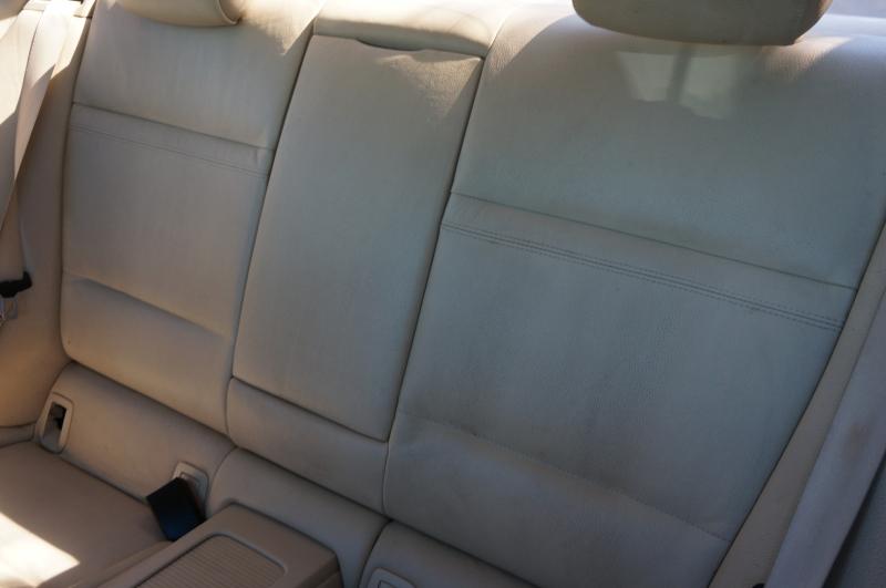 BMW 3-Series 2011 price $11,450