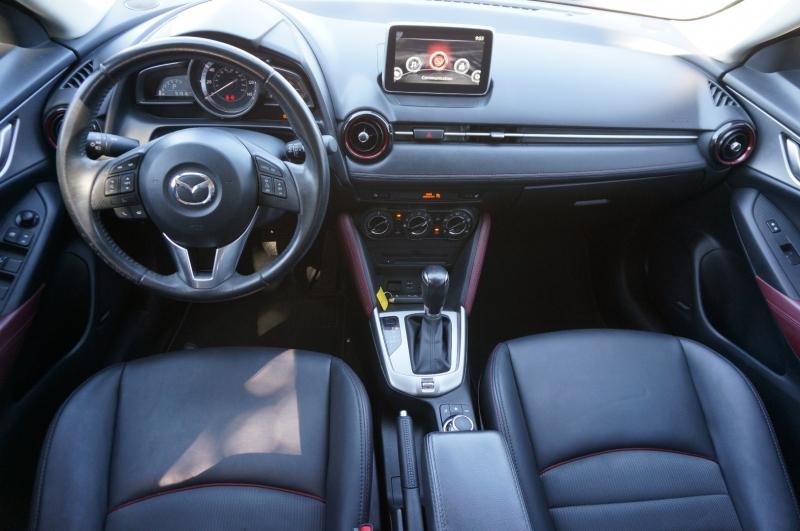 Mazda CX-3 2016 price $14,995