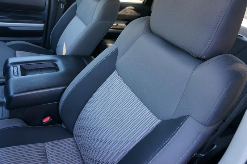 Toyota Tundra 2WD Truck 2016 price $30,950