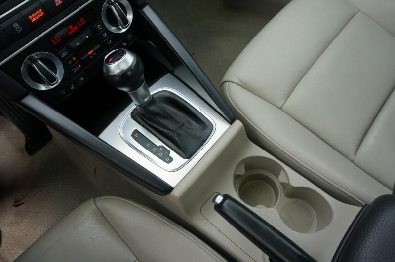 Audi A3 2011 price $12,950