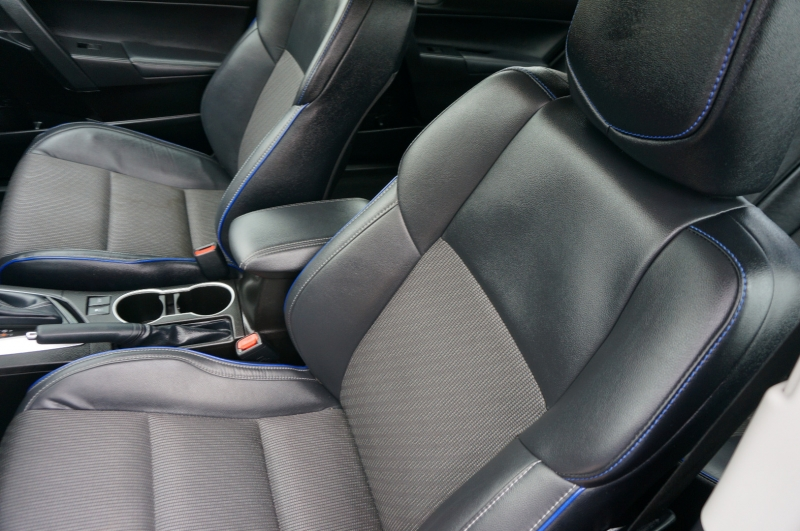 Toyota Corolla 2018 price $19,950