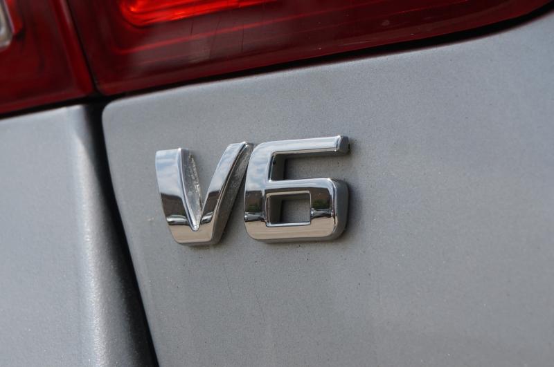 Chevrolet Impala 2016 price $13,900