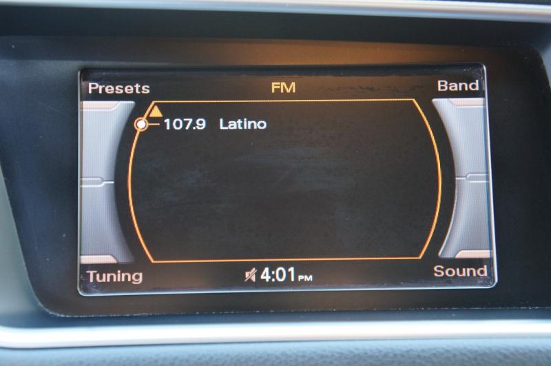 Audi Q5 2012 price $14,950