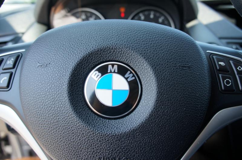 BMW X1 2015 price $16,950