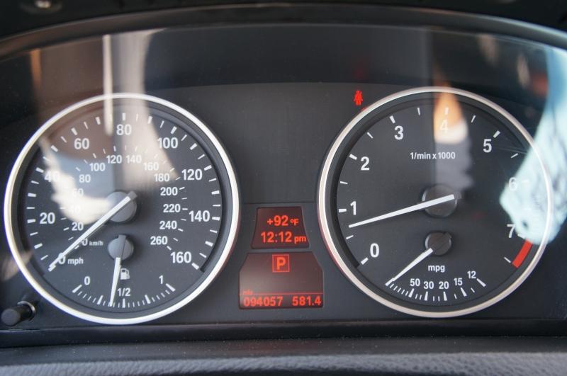 BMW X5 2013 price $16,750