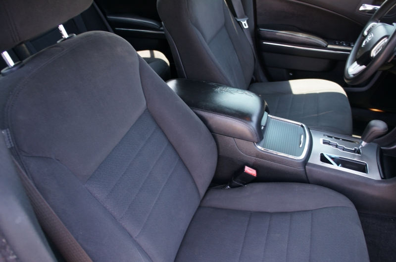 Dodge Charger 2012 price $13,450