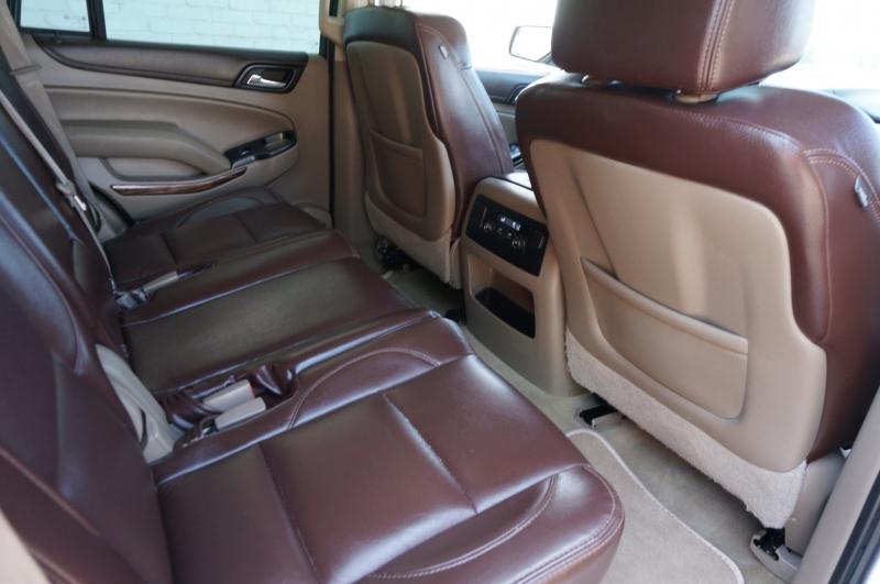 GMC Yukon 2015 price $32,900