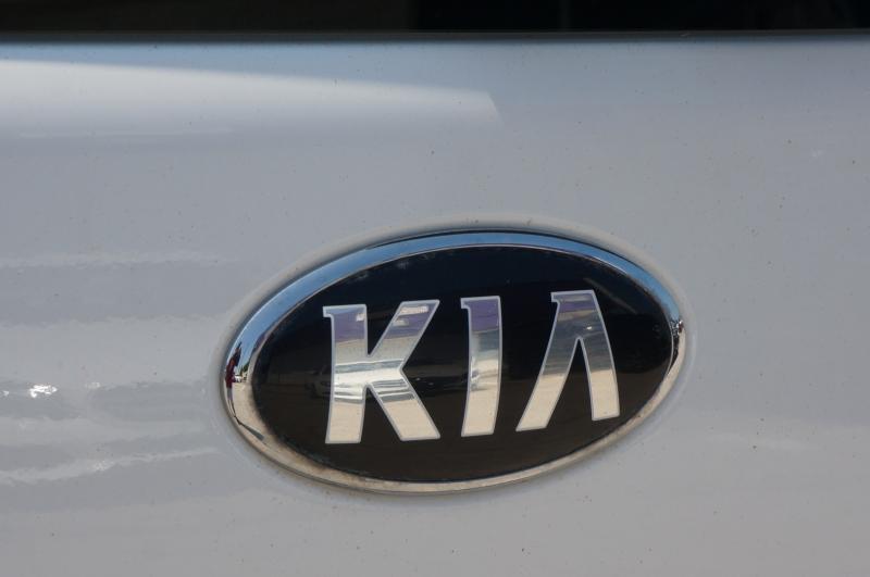 Kia Soul 2014 price $14,950