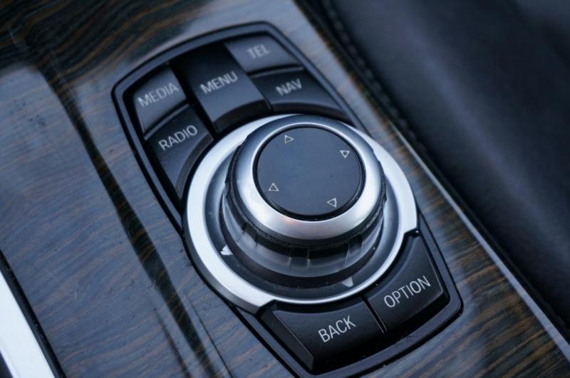 BMW X3 2014 price $16,550