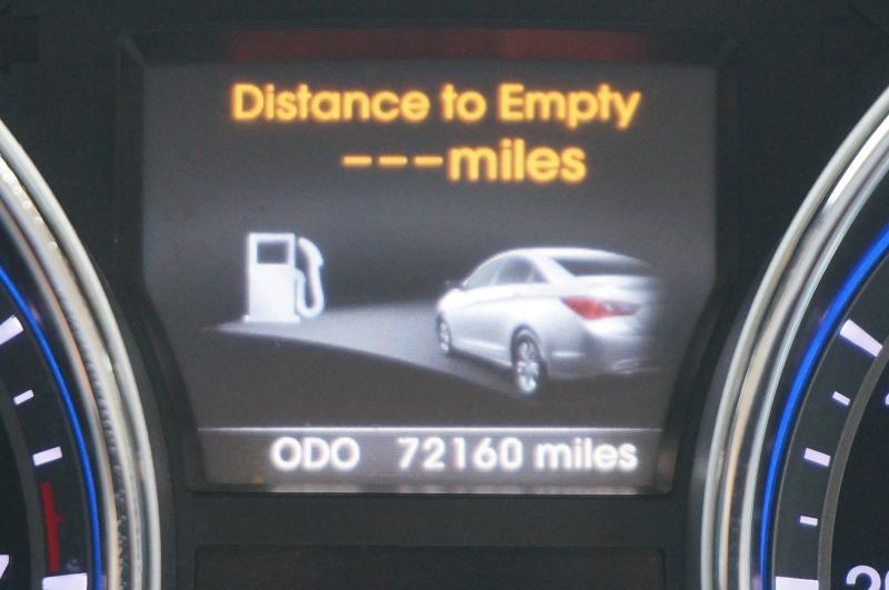 Hyundai Sonata 2014 price $14,950