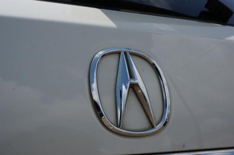 Acura RDX 2015 price $17,900