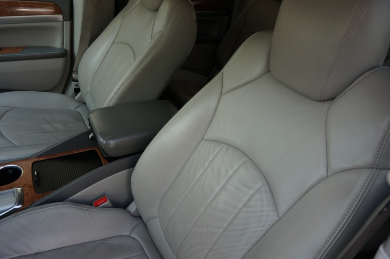Buick Enclave 2012 price $14,900